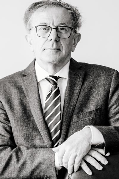 Bruno Zucca