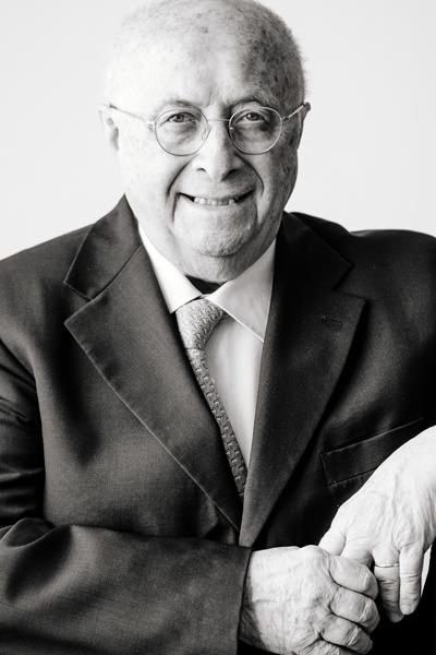 Carlo Bresso