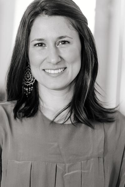 Cristina Zucca