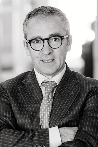 Roberto Ertola